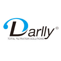 Darlly